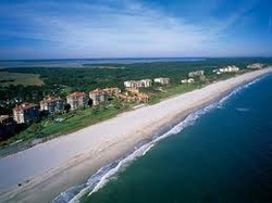 Summer Beach Resort Located On The South End Of Amelia Island Features Ultimate In Luxury Accommodations And Amenities Within Gated Communities